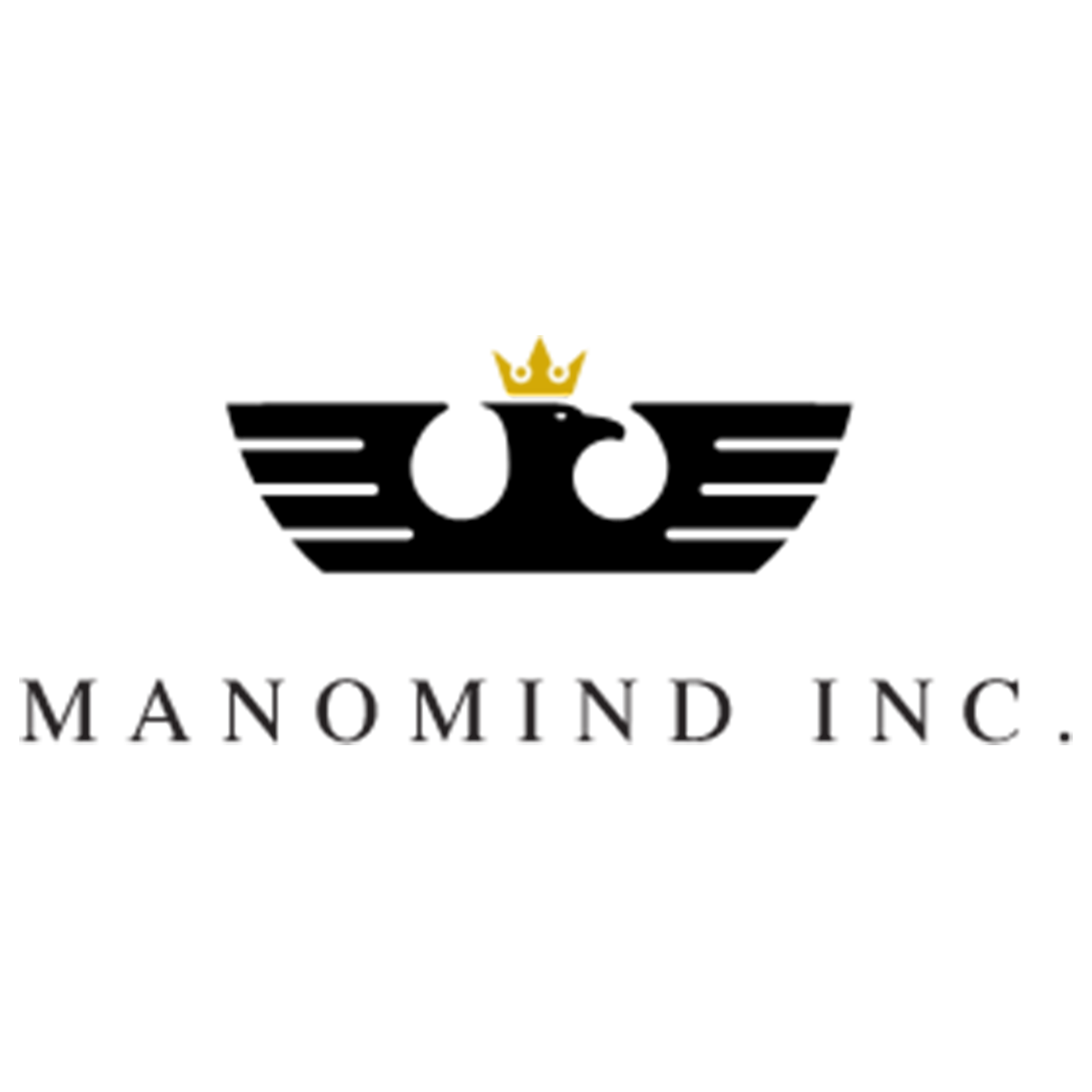 Manomind-logo280