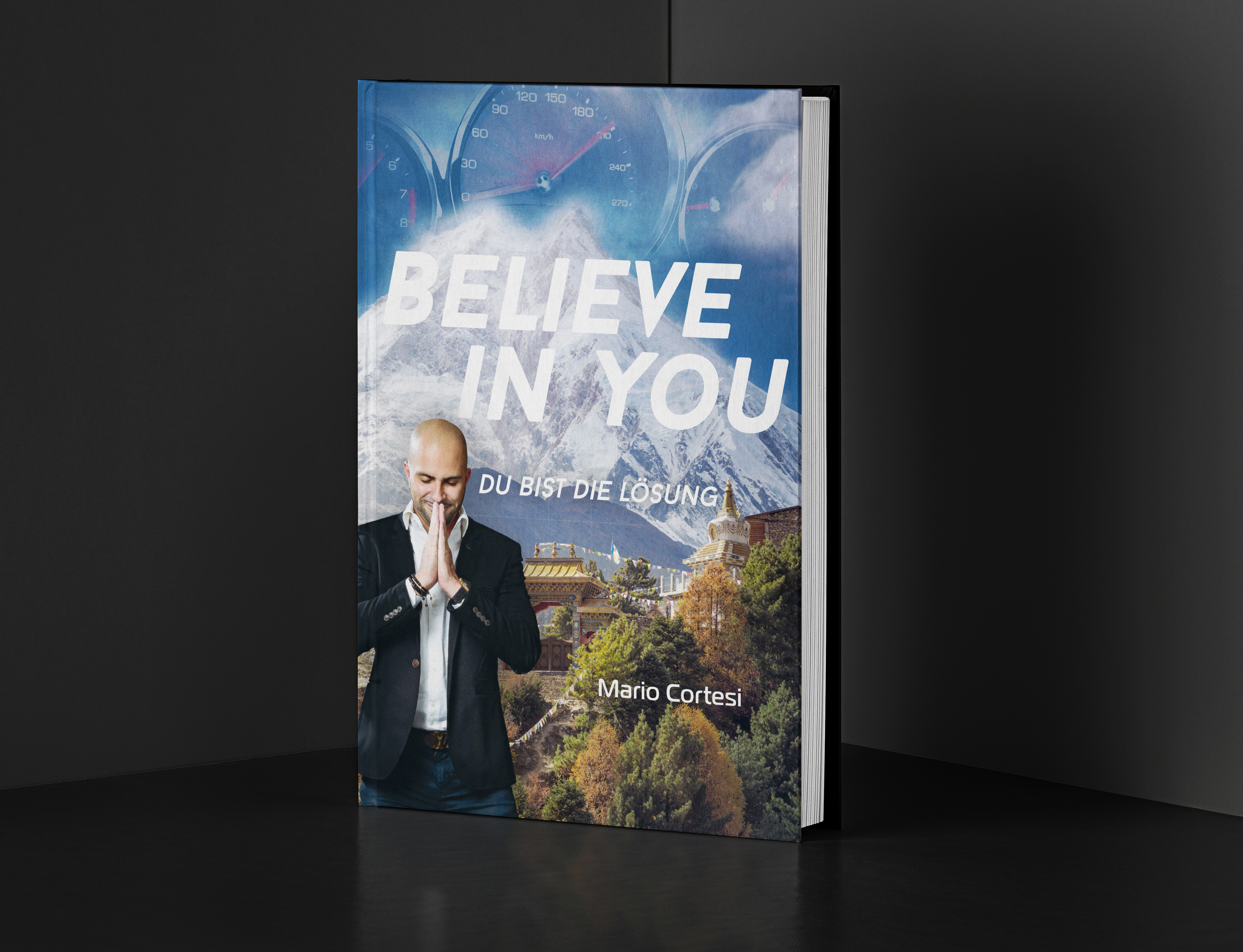 Mario-Cortesi_believe-in-you