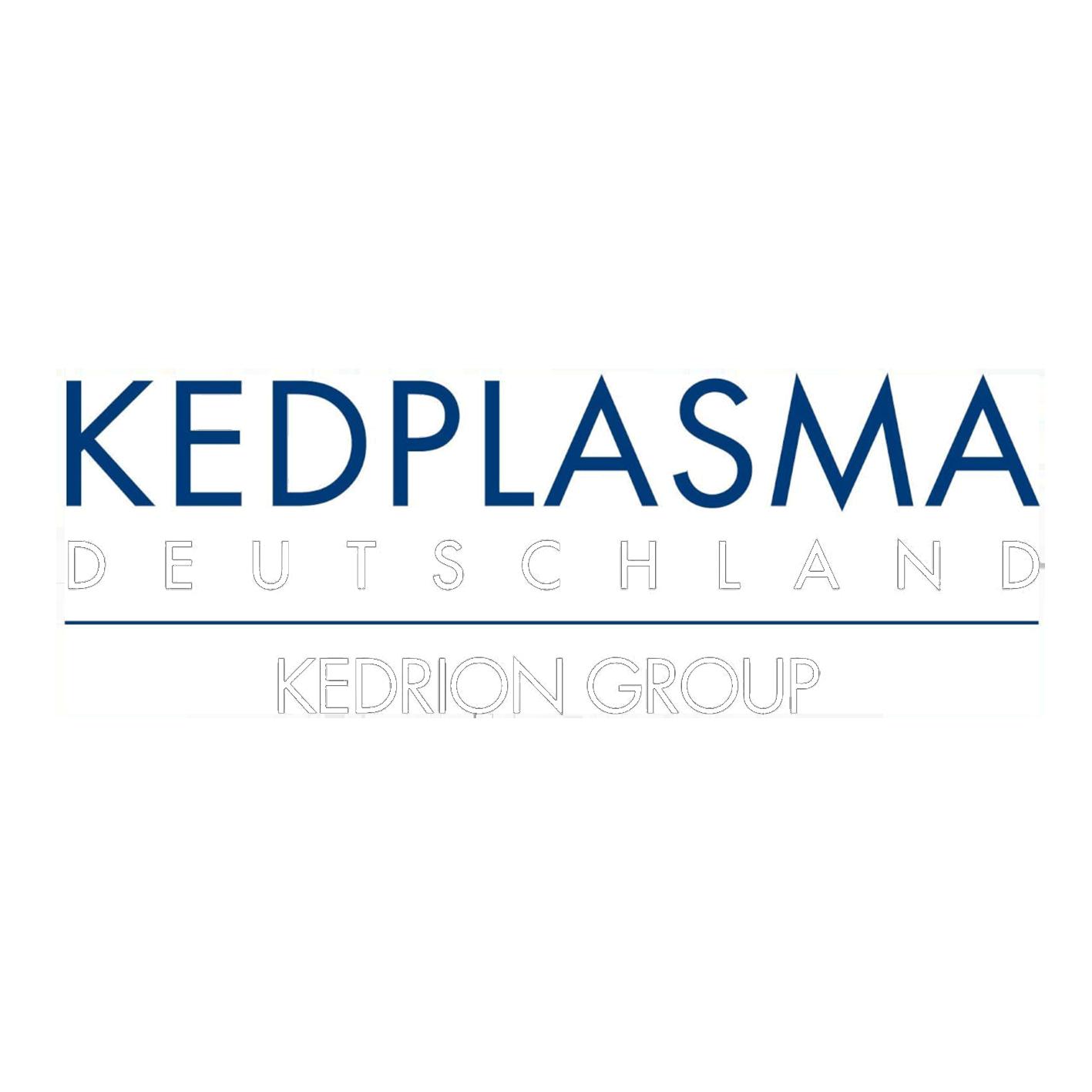 kedplasma-logo